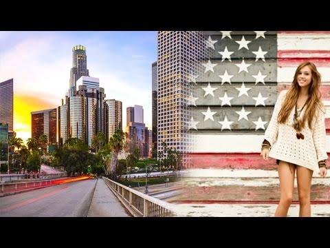 США. Интересные Факты об Америке - DomaVideo.Ru