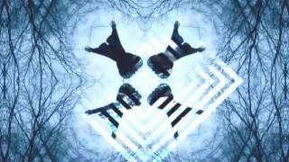 BAASCH - Corridors (RYSY & Justyna Święs Remix)