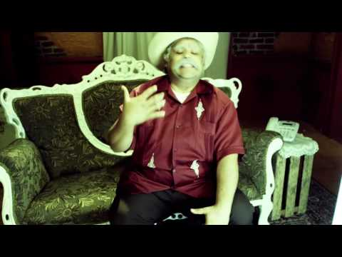 Don Cheto - La Crisis (HD) Video Oficial / Official Video