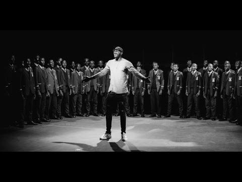 """""""kuliko jana"""" music video by Sauti Sol out!"""