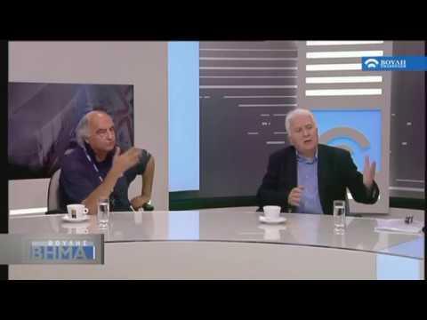 Οδική ασφάλεια και συμπεριφορά    (16/11/2017)