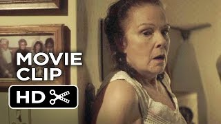 Nonton Late Phases Movie Clip   What The Hell Was That   2014    Horror Movie Hd Film Subtitle Indonesia Streaming Movie Download
