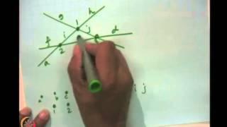 Mod-10 Lec-23 Arrangements