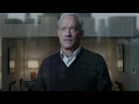 Sully (TV Spot 2)