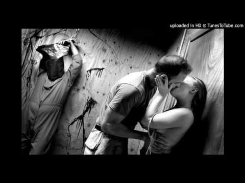 Framewerk - Sonorous (Original Mix)