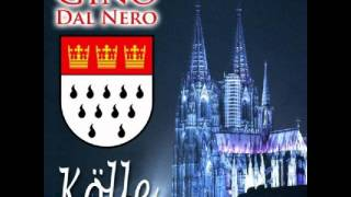 Gino Dal Nero Kölle (Radio Version)