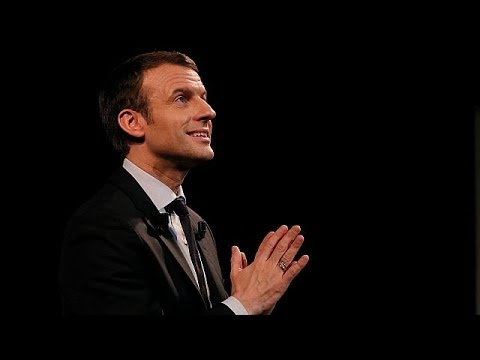 Γαλλία: Στηρίζει Μακρόν ο πρώην δήμαρχος του Παρισιού Ντελανοέ