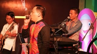 Video Wali Band_Salam Lima Waktu (live di Mataram - NTB MP3, 3GP, MP4, WEBM, AVI, FLV Agustus 2018