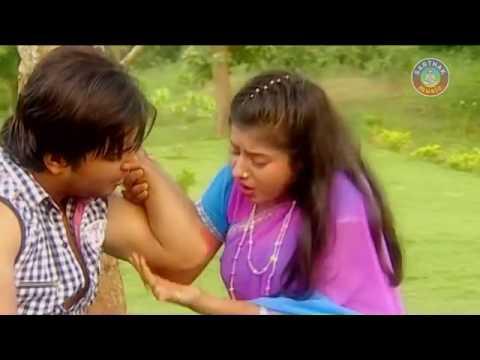 Video Aa priya ete bhala pana lo mate download in MP3, 3GP, MP4, WEBM, AVI, FLV January 2017