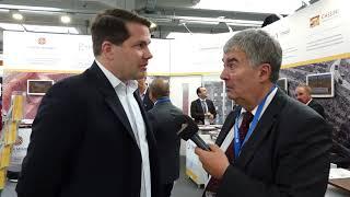 Exklusiv-Interview mit Edelmetallanalyst Florian Grummes von pro aurum