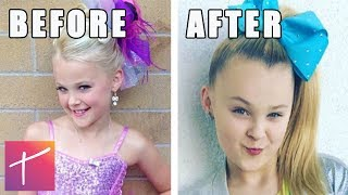 Video Dance Moms Show Cast Before And After MP3, 3GP, MP4, WEBM, AVI, FLV Desember 2018