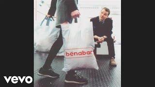 Bénabar - Vade retro téléphone (audio)