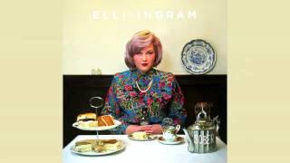 Download Lagu Elli Ingram 'Sober EP' Full Stream Mp3