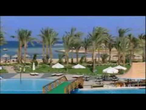 Brayka bay Reef Resort Marsa Alam