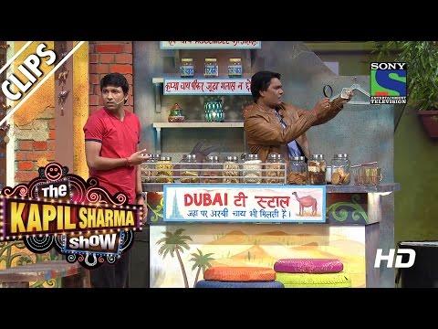 Abhijeet-Ne-Banaya-Chandu-Ko-Famous-The-Kapil-Sharma-Show--Episode-12--29th-May-2016