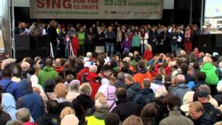 Download Lagu Sing for the Climate - Oostende Mp3