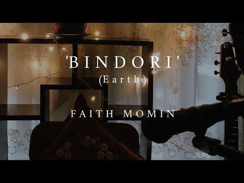 Bindori by Hoi Hoi Makbil (Cover Song) | Faith Momin |