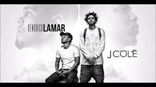 Video Kendrick Lamar & J Cole - Black Friday MP3, 3GP, MP4, WEBM, AVI, FLV Oktober 2017
