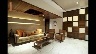 Best Modular Living room interior Designers in Banjara hills  Modular Interio
