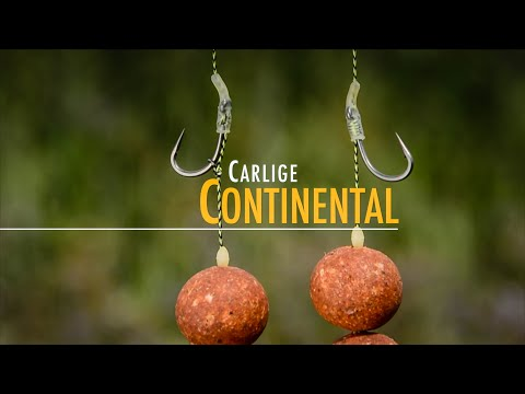 Carlige Continental