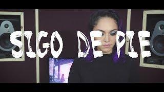 """Video """"Sigo de Pie"""" - TCD (Original) MP3, 3GP, MP4, WEBM, AVI, FLV Juli 2018"""