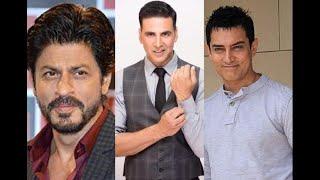 Video Shahrukh khan Zero/Akshay kumar/Robot/Amir khan THUGS OF HINDUSTAN... Fav. Bollywood film of 2018. MP3, 3GP, MP4, WEBM, AVI, FLV April 2019