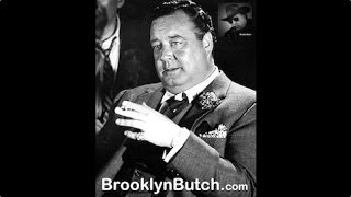 Video Jackie Gleason tells why he only did one season of The Honeymooners MP3, 3GP, MP4, WEBM, AVI, FLV Oktober 2018