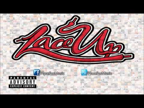 Machine Gun Kelly - What I Do Ft. Bun B & Dubo