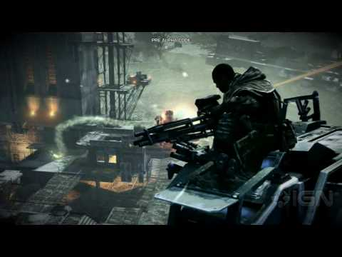 0 Top 7 Games For February 2011