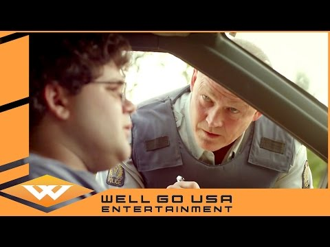 Kid Cannabis Clip 'Canada Is the Coolest'