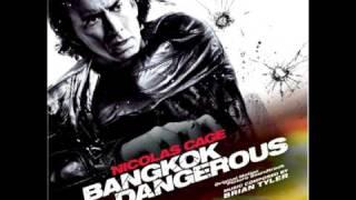 Nonton Bangkok Dangerous 2008 Soundtrack   Assassin Film Subtitle Indonesia Streaming Movie Download