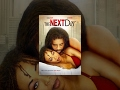 A Night Of Passion Has Consequences  Quot The Next Day Quot  Full Free Maverick Movie