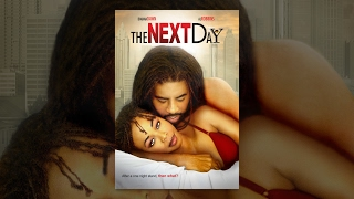 The Next Day  -Full Movie English