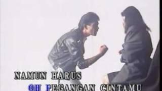 Video Aduh! Seribu Kali Sayang MP3, 3GP, MP4, WEBM, AVI, FLV November 2018