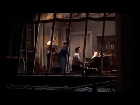 Collection - Every Alfred Hitchcock Cameo