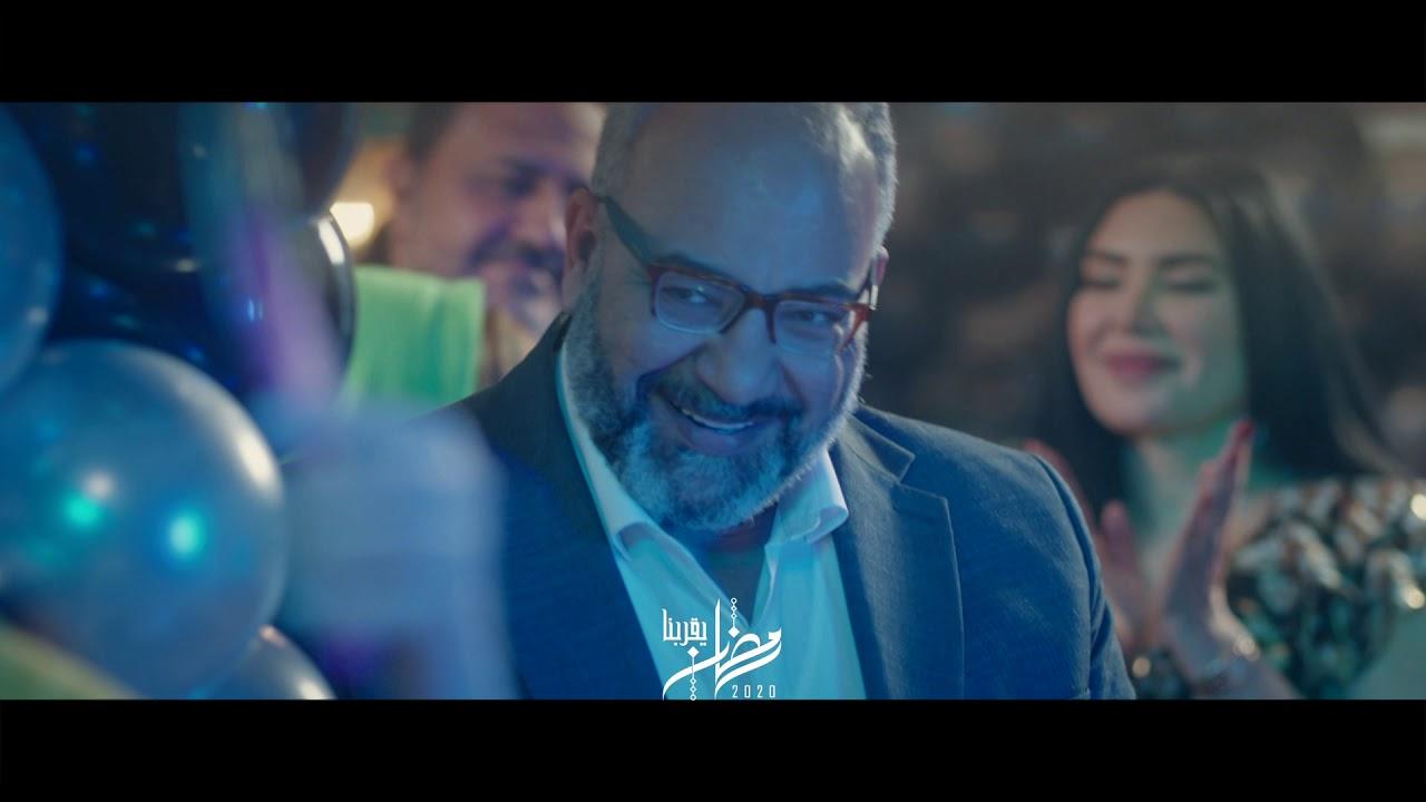 """مسلسل خيانة عهد - كلهم بيخونوا عهد .. بس جه الوقت لـ """"عهد"""" عشان تنتقم"""
