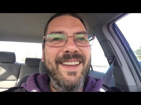 Why I Chose YouTube - Thank you Cannabis Community: The U-Turn