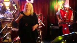 Video Deny & Torpéda -  Hound Dog