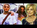 Mom REACTS to Lil Skies x Yung Pinch - I Know You [Official Video]
