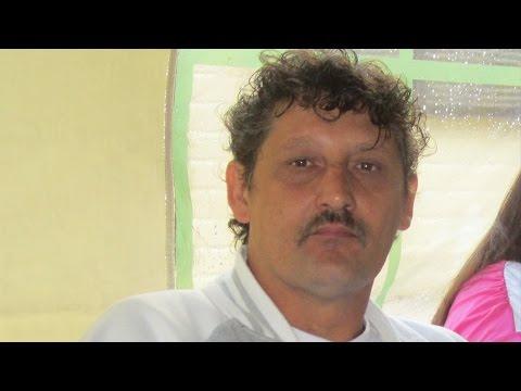 Moordzaak Yvon Pfaff zorgt voor zeven aanhoudingen