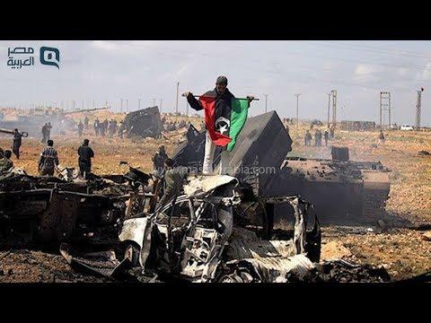 اتهامات ليبية جديدة ضد تركيا وقطر.. تعرف عليها