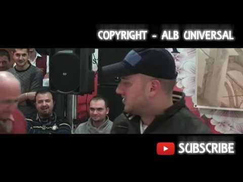 Portokalli, 16 Qershor 2017 - POLICI GAGACI GJINI ( KOMPLEKSI KALAJA )