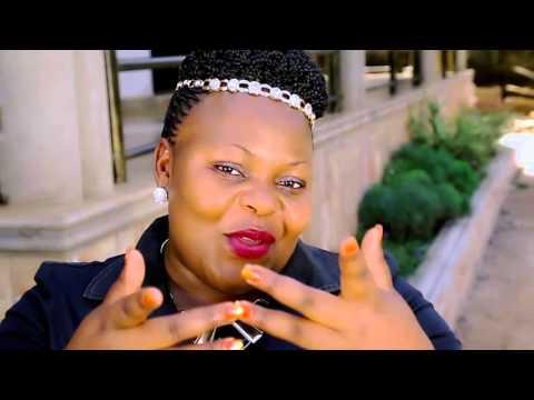Catherine Kusasira Sonyiwa Baano Official Video