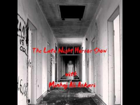 the late night horror show with minhaj ali askari 14may,2011 part3.wmv
