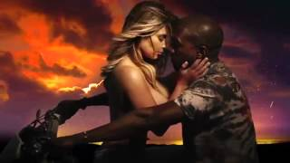 Video KANYE KIM KYUSS BIG BIKES BOUND MUSIC VIDEO MP3, 3GP, MP4, WEBM, AVI, FLV Juli 2018
