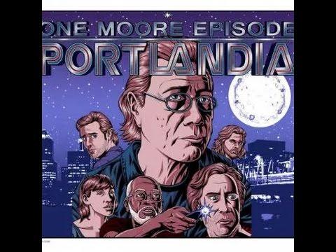 The Best Portlandia Episodes