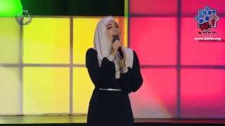 Video Iman Farrar - Sydney Mawlid 2015 - 2MFM Production MP3, 3GP, MP4, WEBM, AVI, FLV Maret 2019