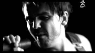 Графа - Невидим (Club Remix)