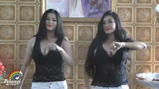 Dangdut - Duo Serigala - Baby Baby (Tusuk Tusuk) | (GOYANG TUBLES)