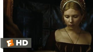 Nonton The Other Boleyn Girl (1/11) Movie CLIP - Caring for the King (2008) HD Film Subtitle Indonesia Streaming Movie Download